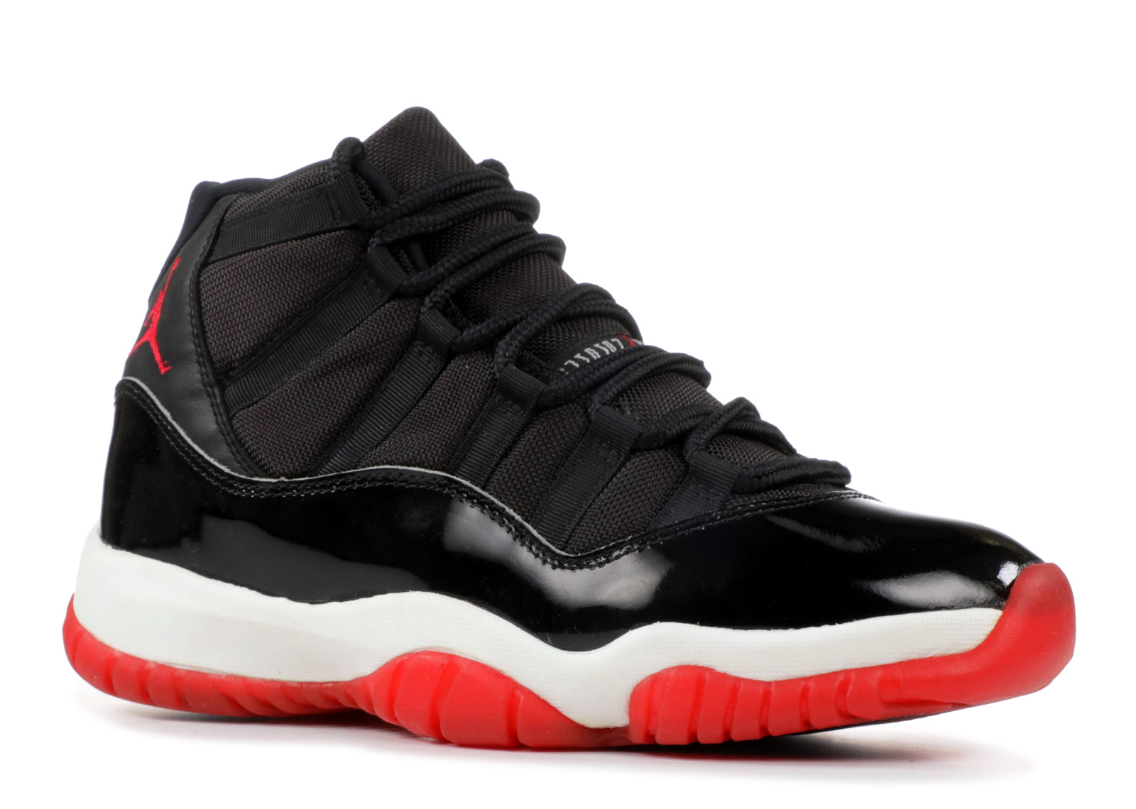 info for 1302a 80fc0 SoleInsider   Sneaker Release Dates And Details