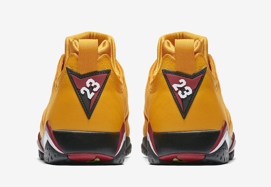 Air Jordan 7 Low NRG