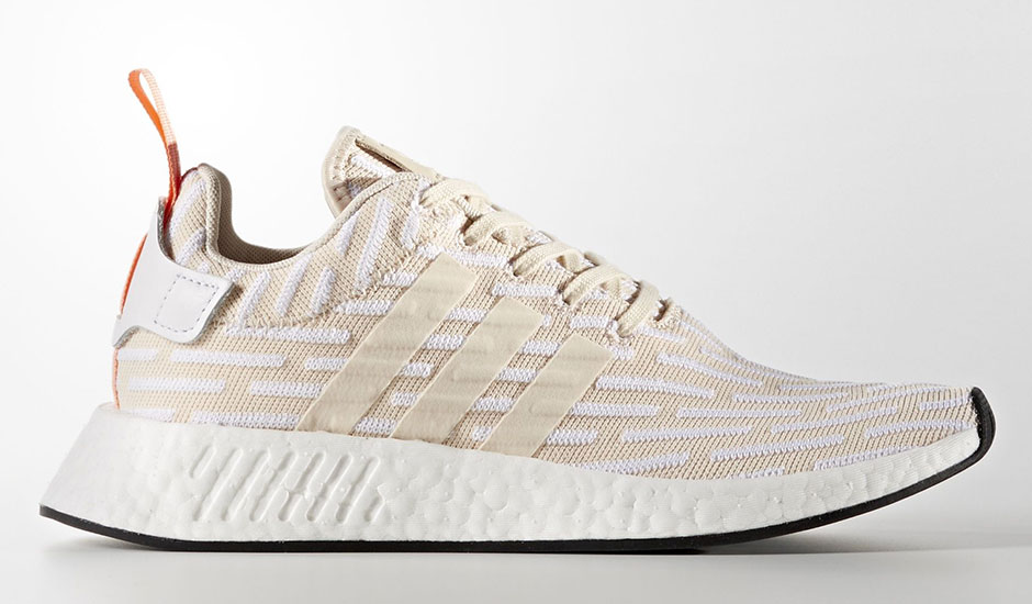 adidas NMD R2 Women's Release Date
