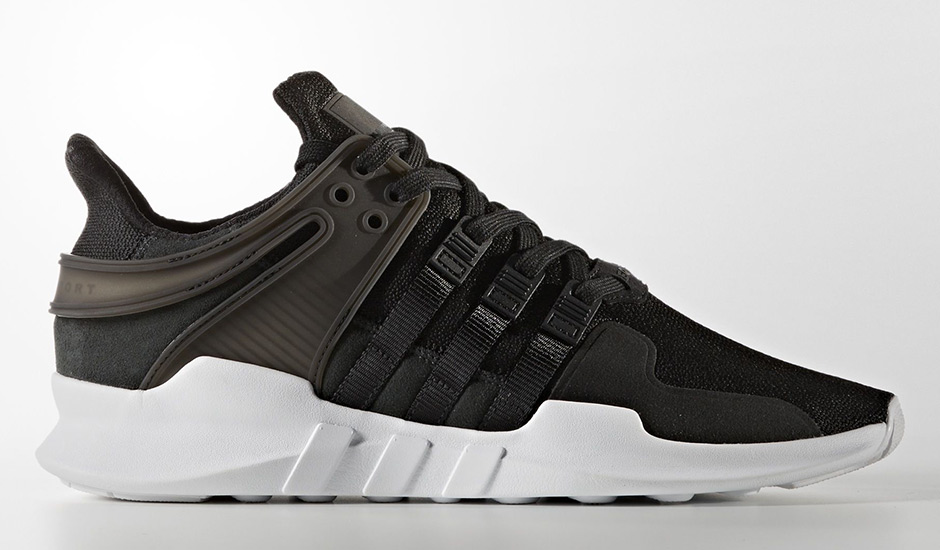 adidas EQT Support ADV Release Date