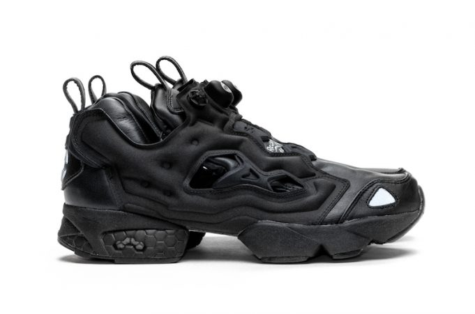 CONCEPTS X REEBOK INSTAPUMP FURY CC Release Date