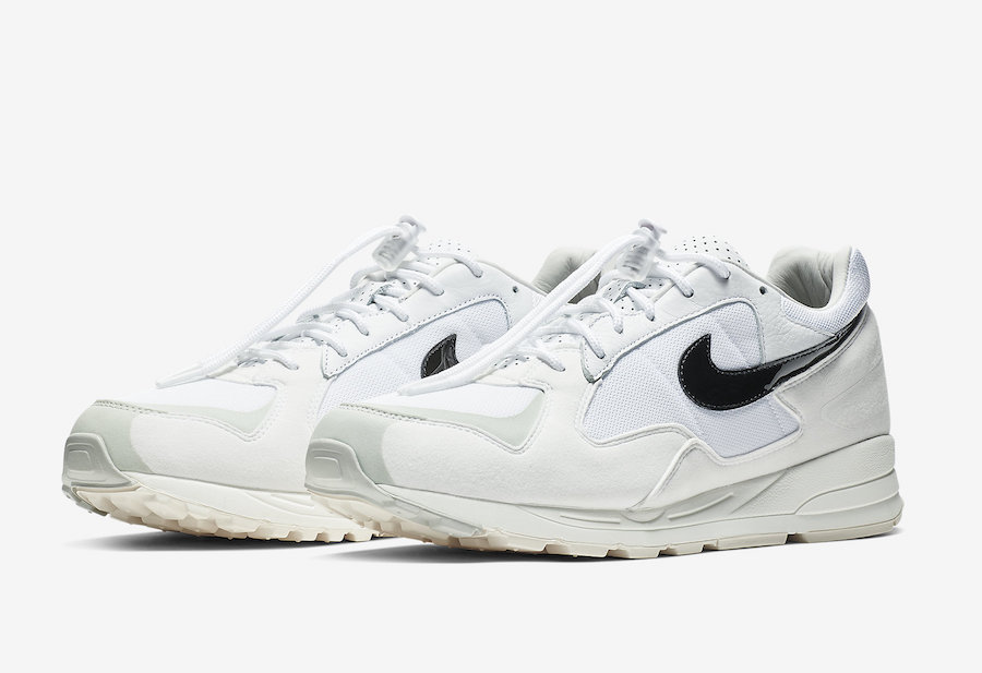 Fear of God x Nike Air Skylon 2