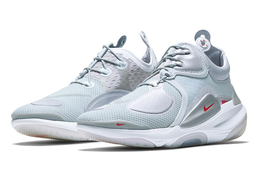 Nike x MMW Joyride CC3 Setter