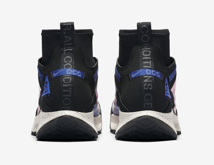 Nike ACG Terra Zaherra