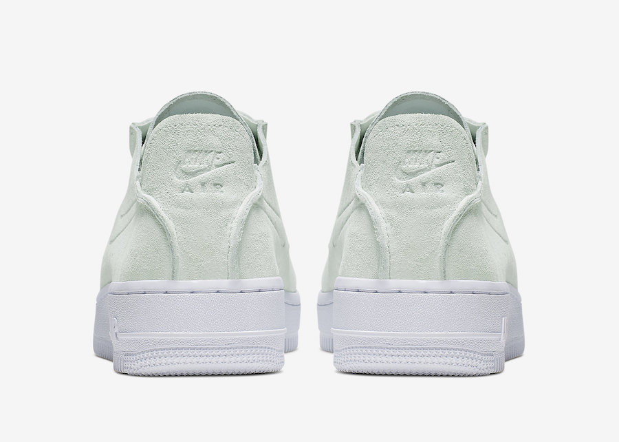 Nike Air Force 1 Decon WMNS
