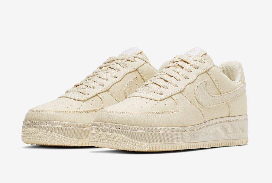 "Nike Air Force 1 Low ""Procell"""