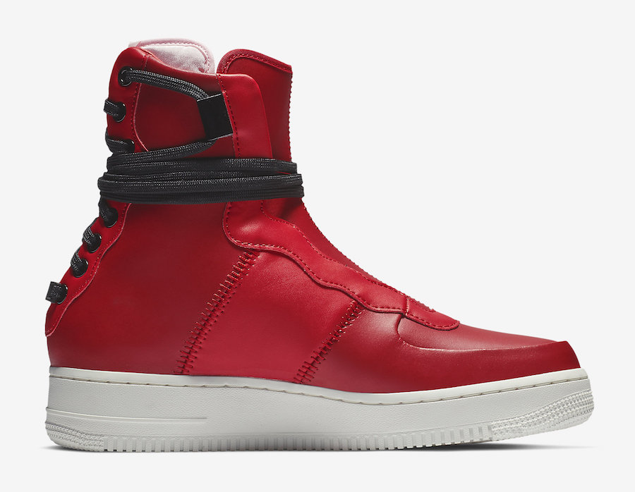 Nike Air Force 1 Rebel XX