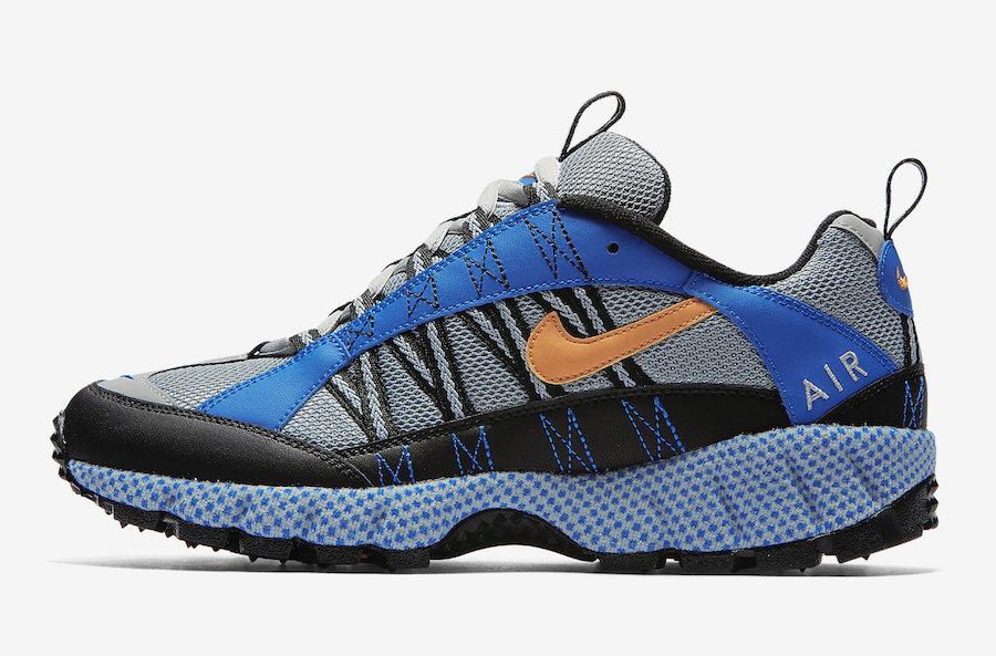 Nike Air Humara '17
