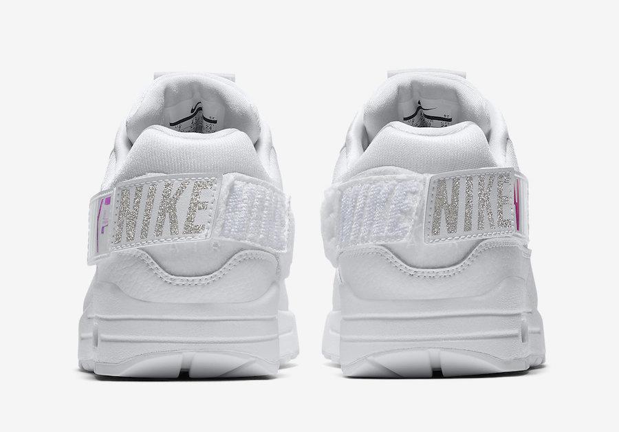 Nike Air Max 1-100