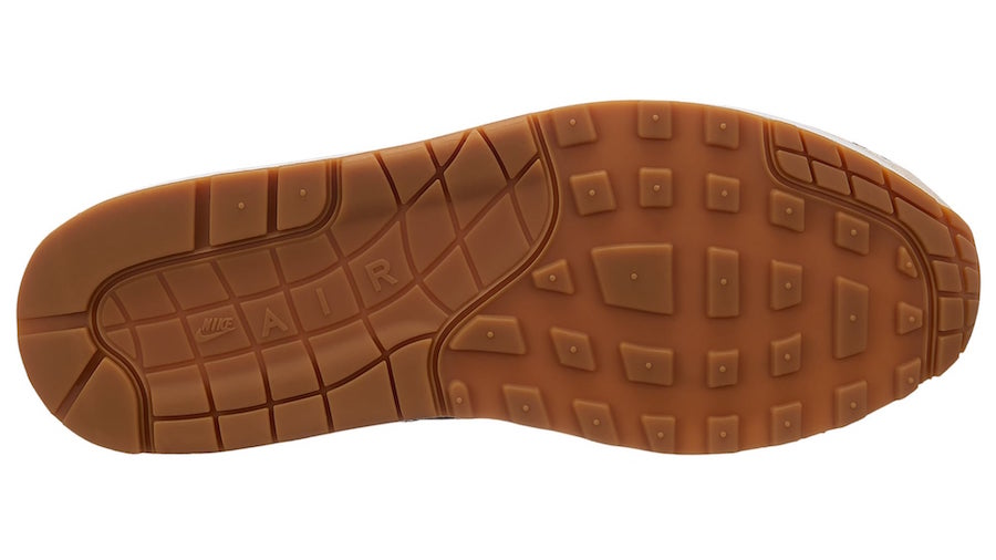 """Nike Air Max 1 Premium """"Beach Camo"""""""
