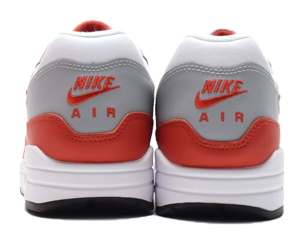"""Nike Air Max 1 """"Martian Sunrise"""""""