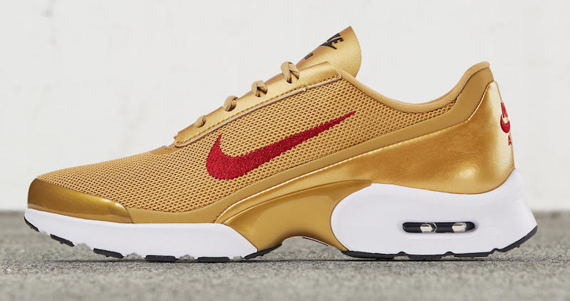 Nike Air Max Jewell Release Date