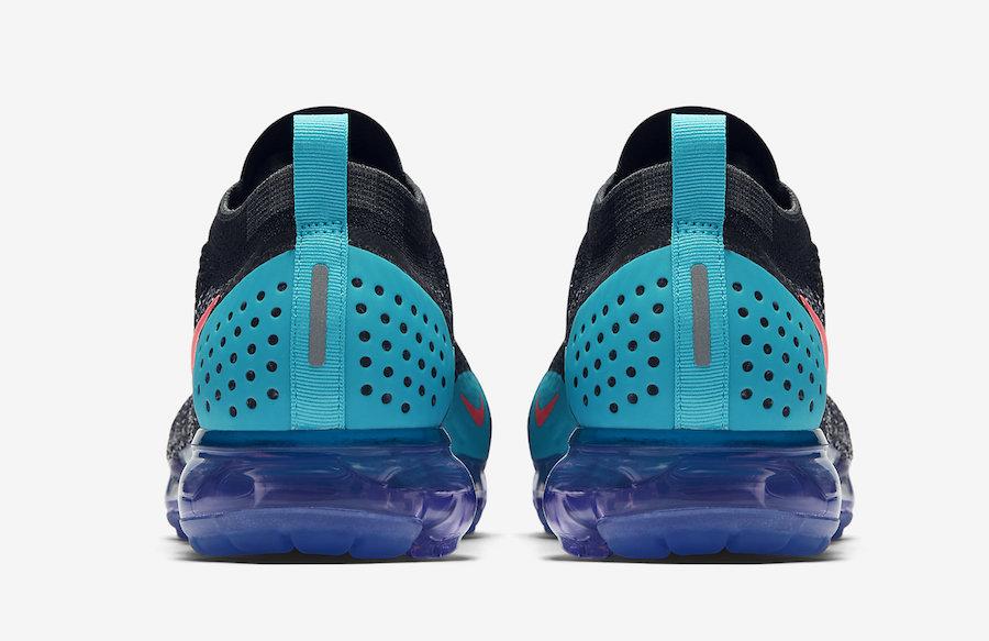 Nike Air VaporMax 2.0