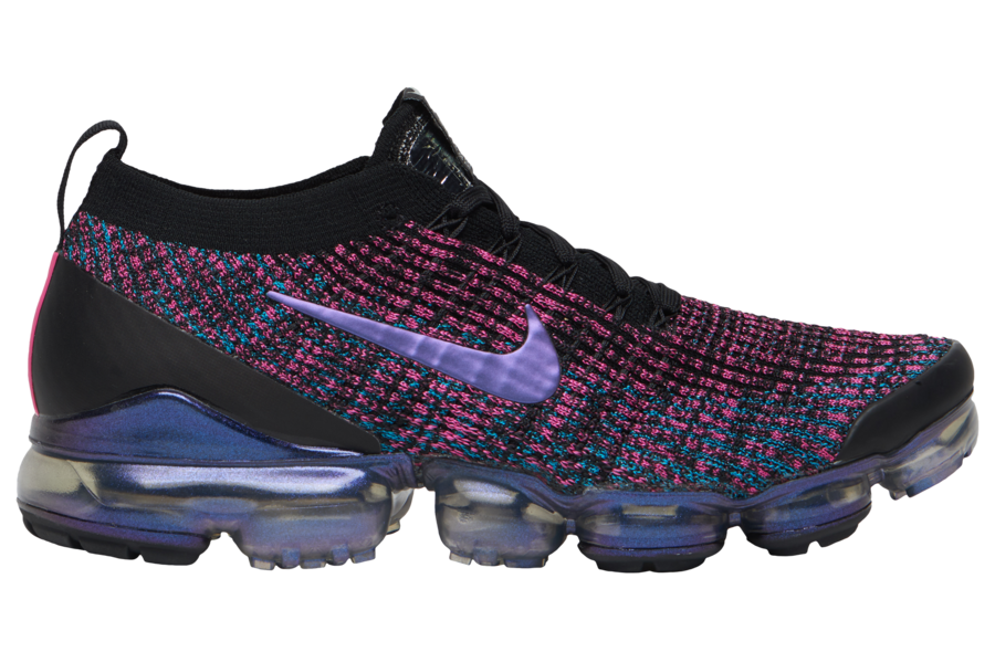 finest selection 1dc49 63bb3 Nike Air VaporMax 3.0