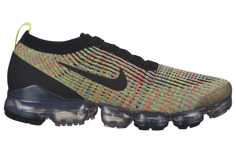 Nike Air VaporMax 3.0