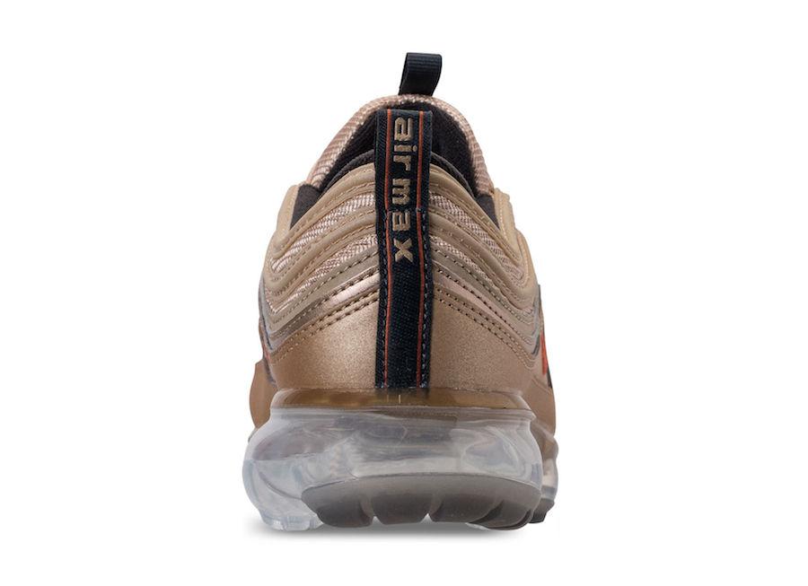 Nike WMNS Air VaporMax 97