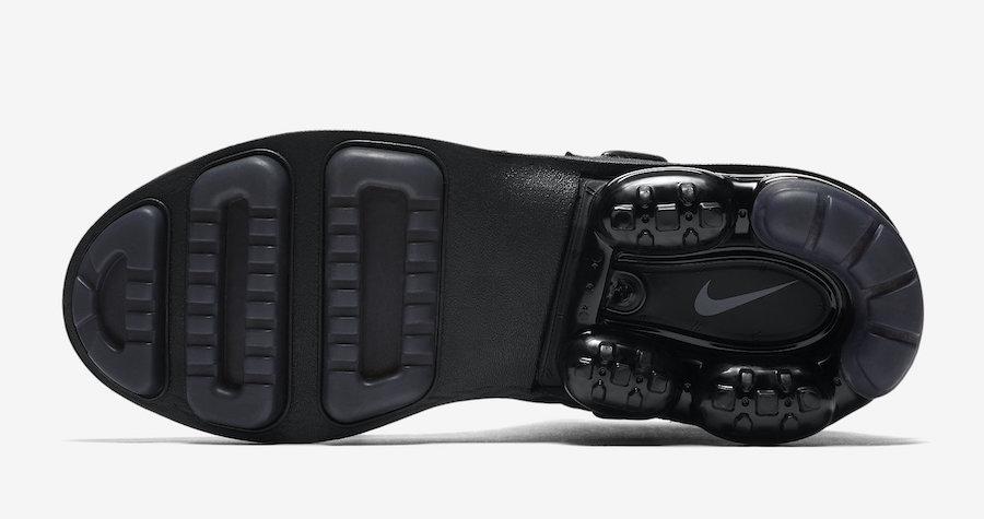 Nike Air VaporMax Light 2