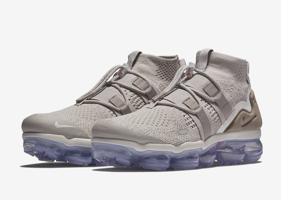 Nike Air VaporMax Utility Release Date