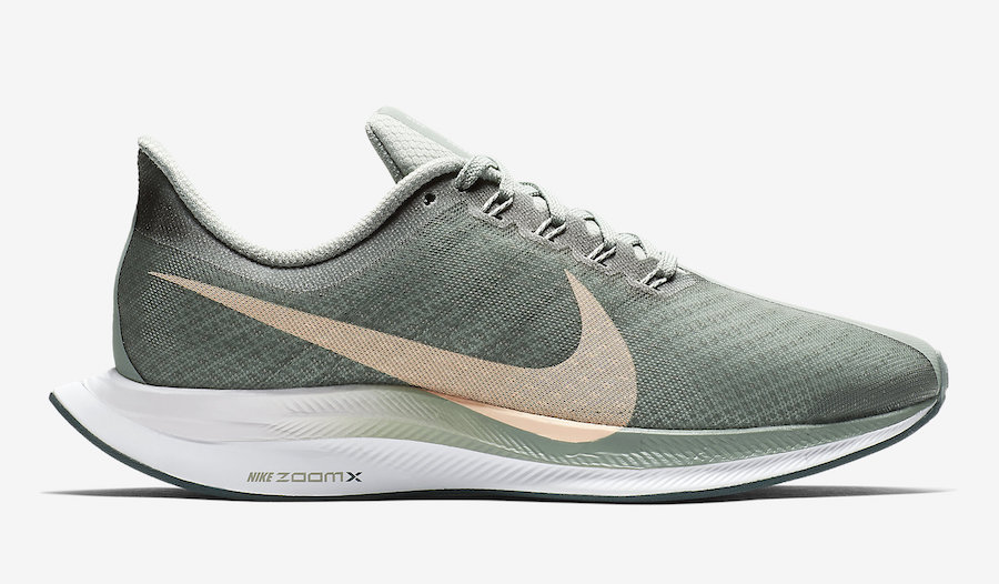 Nike Air Zoom Pegasus Turbo