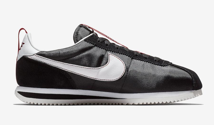 Nike Cortez Kenny 3