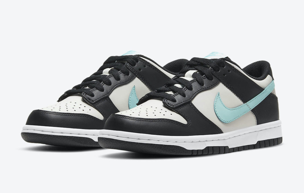 Nike Dunk Low GS<