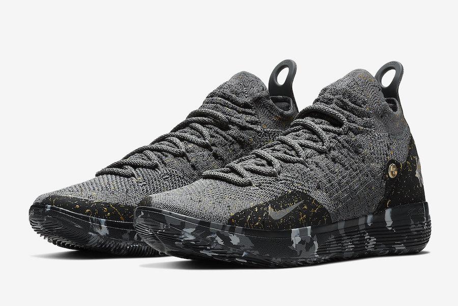Nike KD 11
