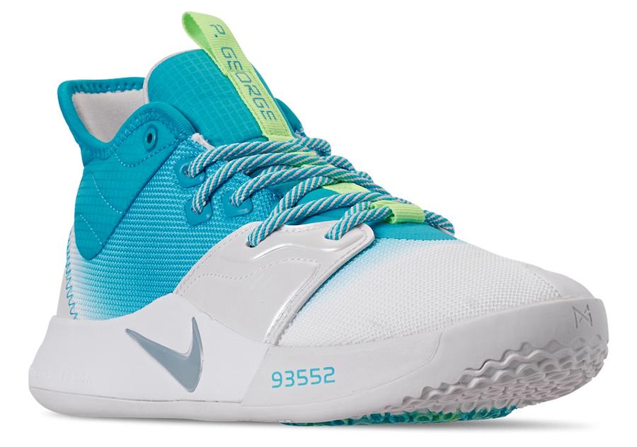 "Nike PG 3 ""Lure"""