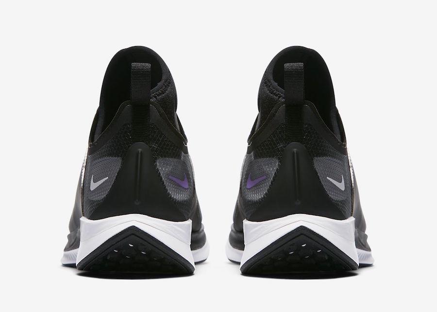 Nike Zoom Pegasus Turbo XX