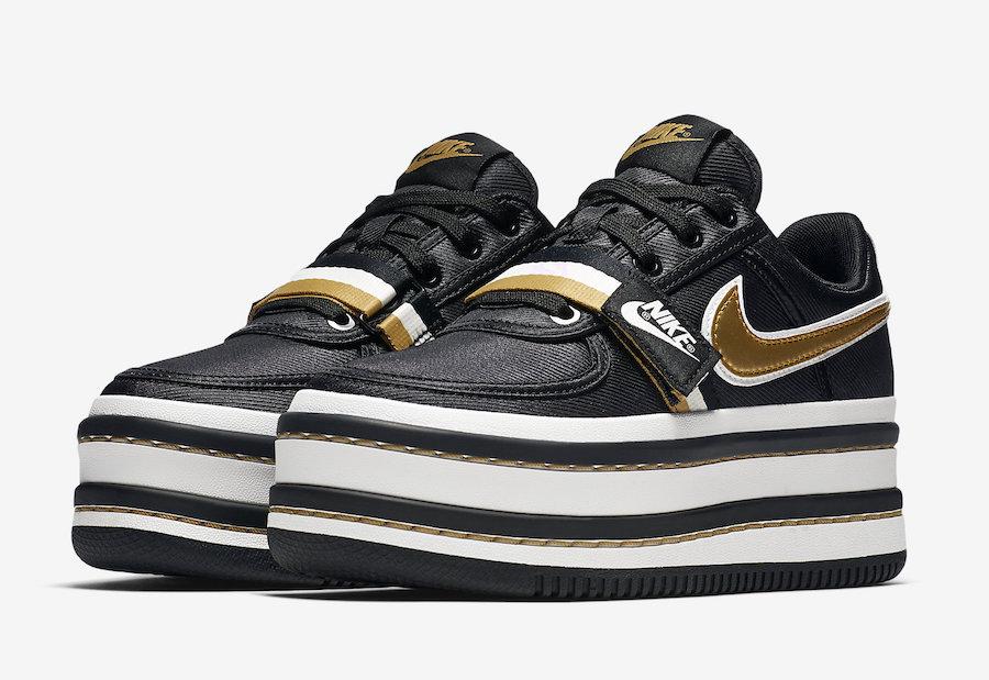 Nike Vandal 2K Release Date