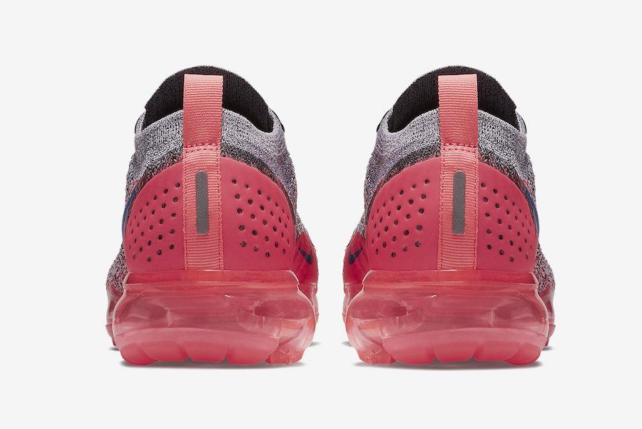 Nike WMNS Air VaporMax 2.0