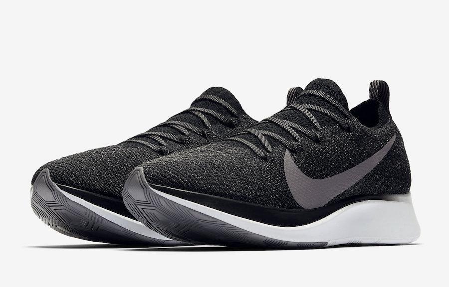 Nike Zoom Fly Flyknit Release Date