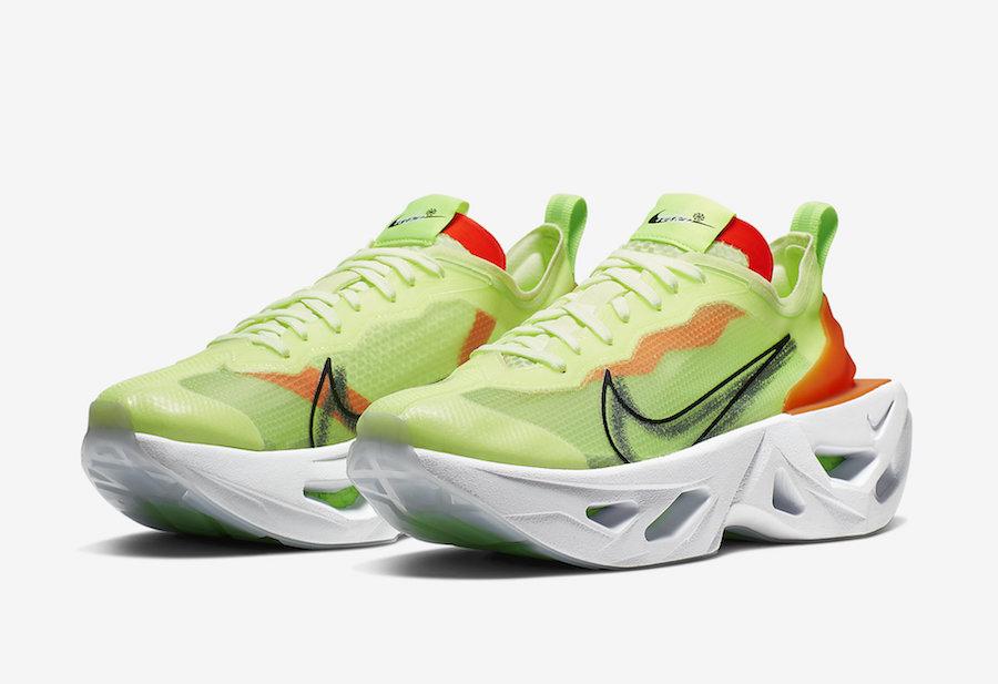 Nike Zoom X Vista Grind