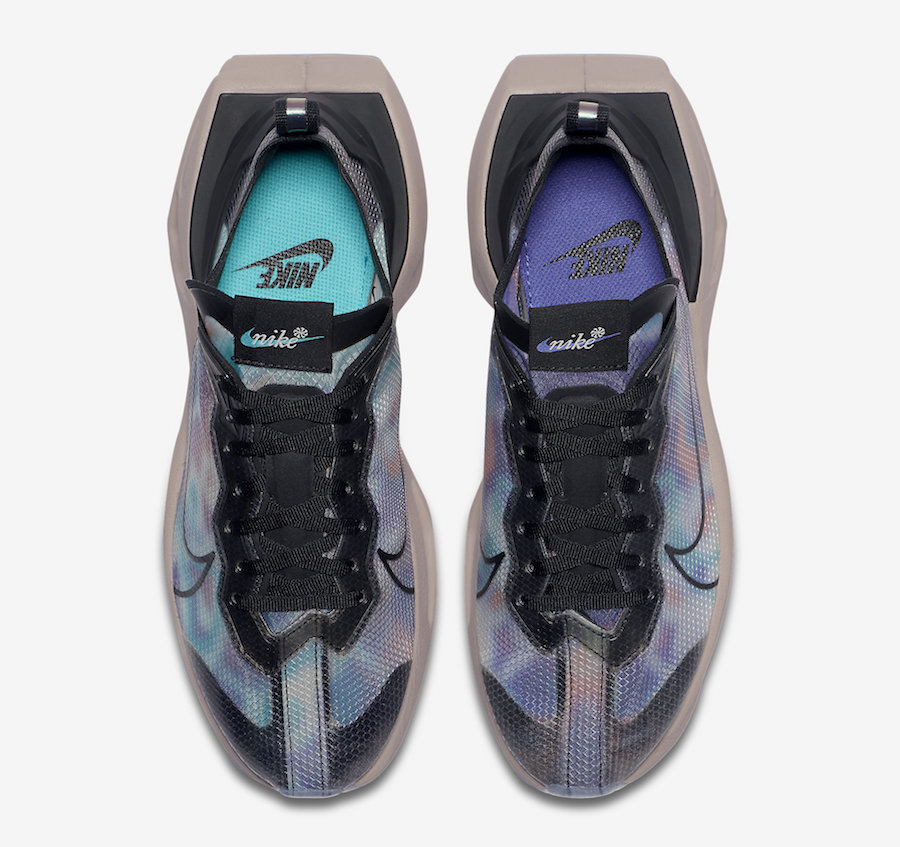 "Nike Zoom X Vista Grind ""Night Aqua"""