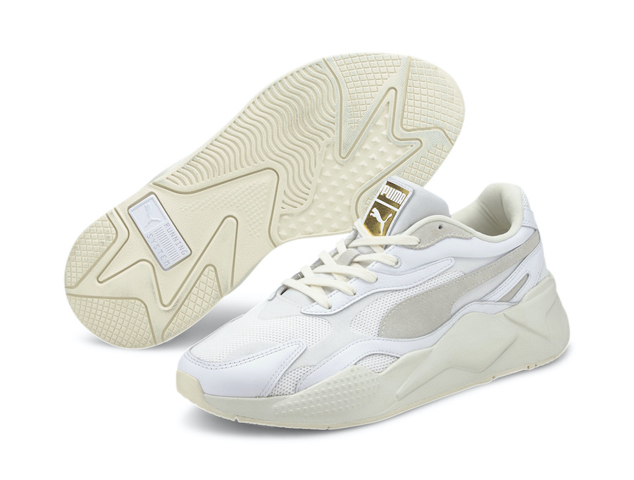 PUMA RS-X3 Luxe