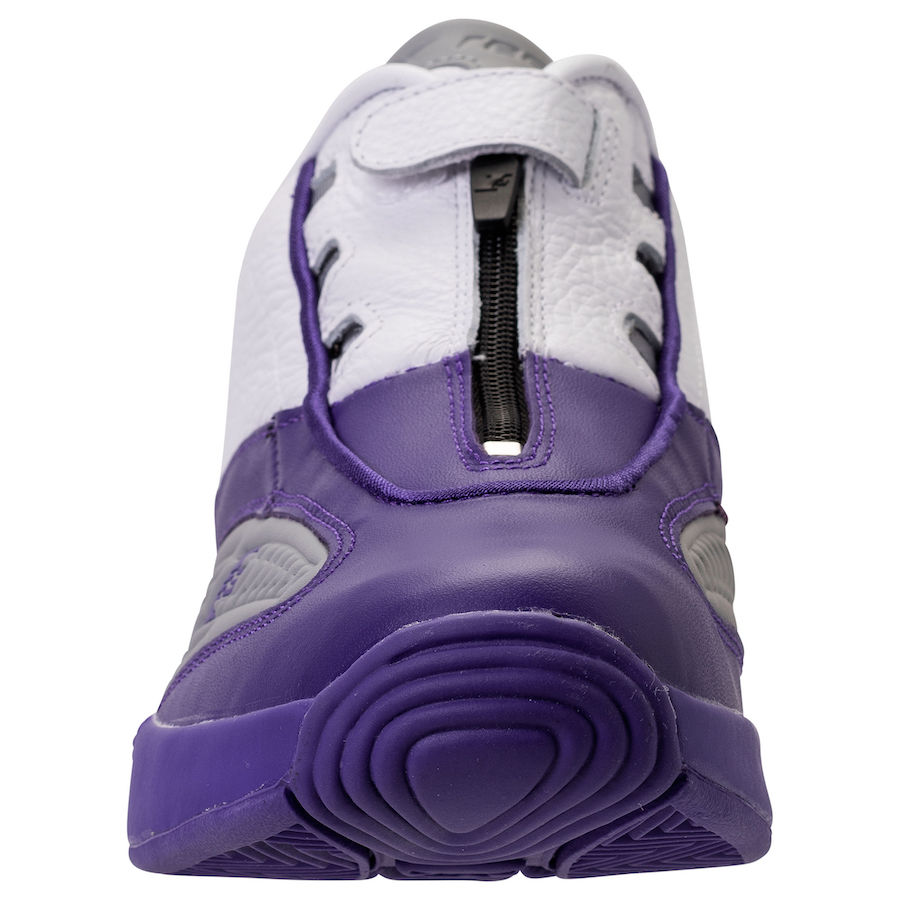 "Reebok Answer 4 ""Kobe PE"""