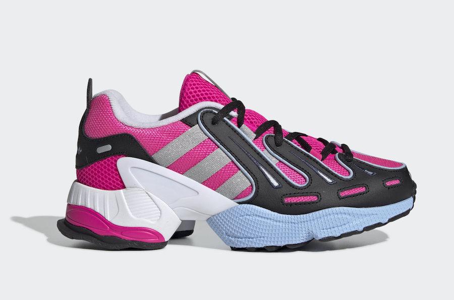 adidas EQT Gazelle WMNS