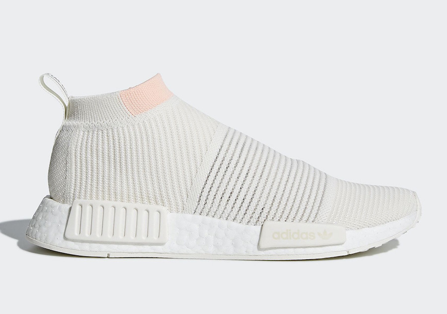 adidas NMD CS1 Release Date