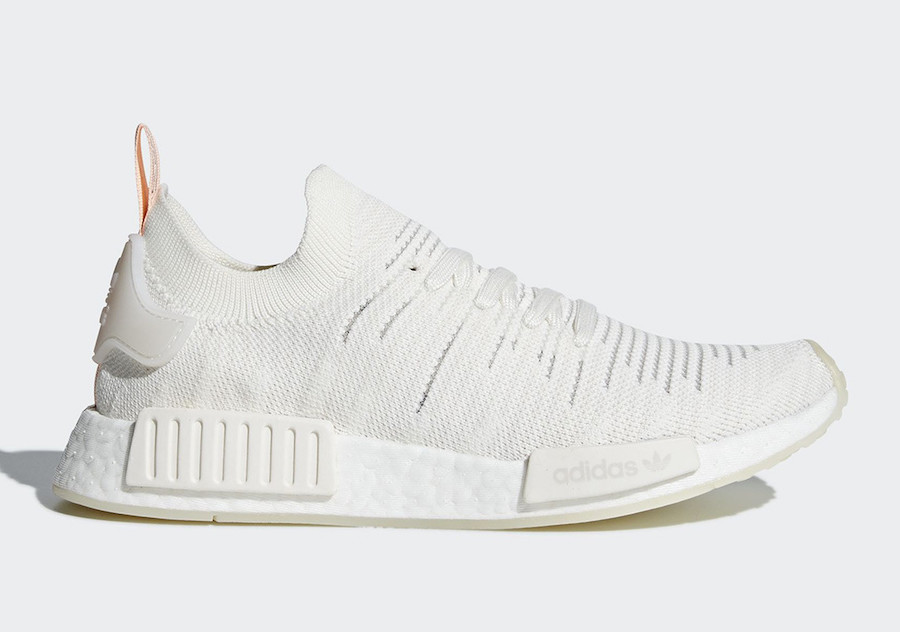 adidas NMD R1 STLT Release Date