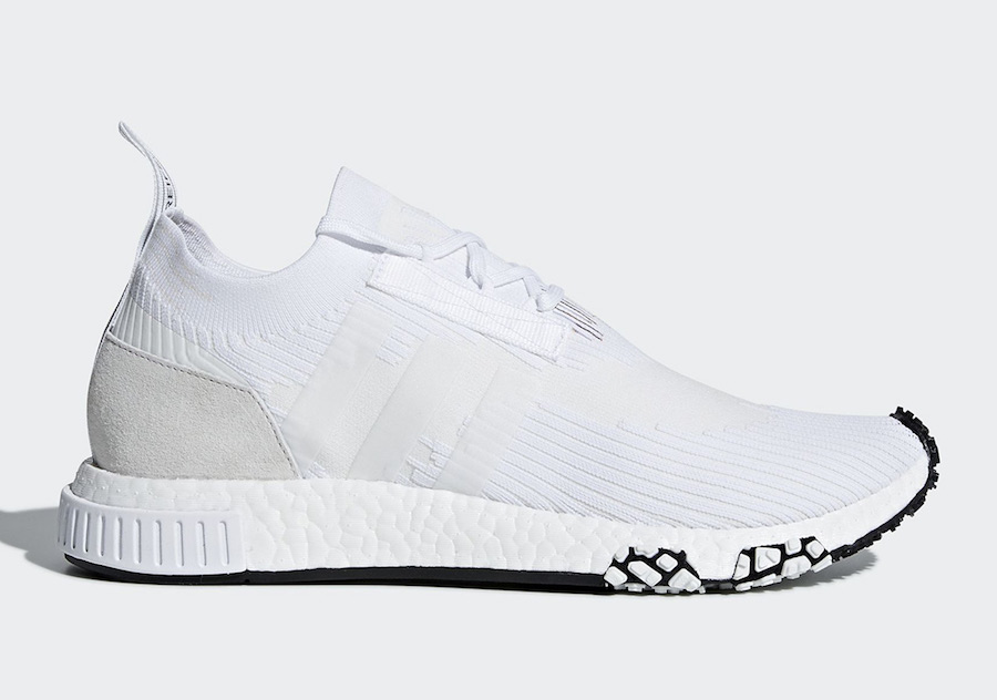 adidas NMD Racer Release Date