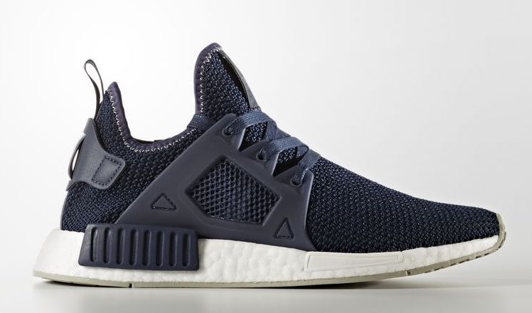 adidas NMD XR1 Release Date