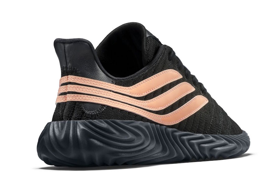 adidas Sobakov