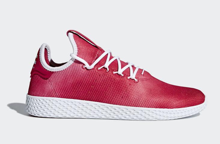 adidas Tennis Hu