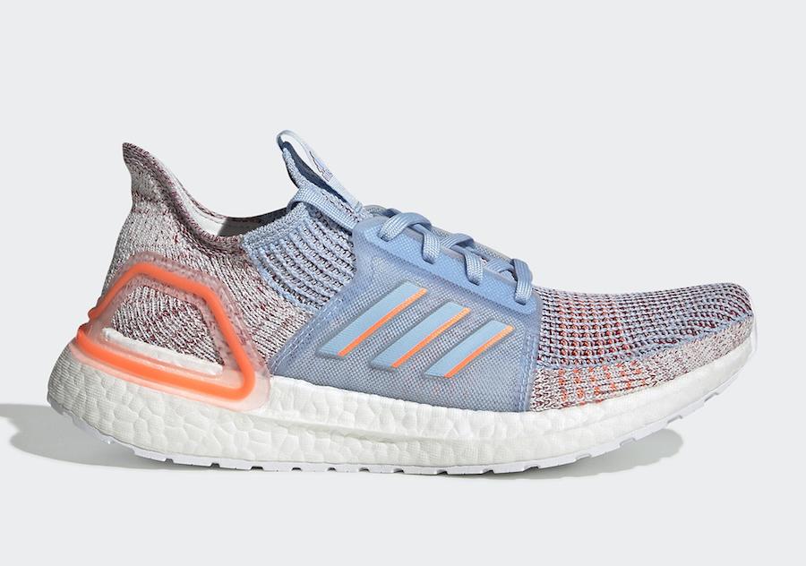 adidas Ultra Boost 2019 WMNS