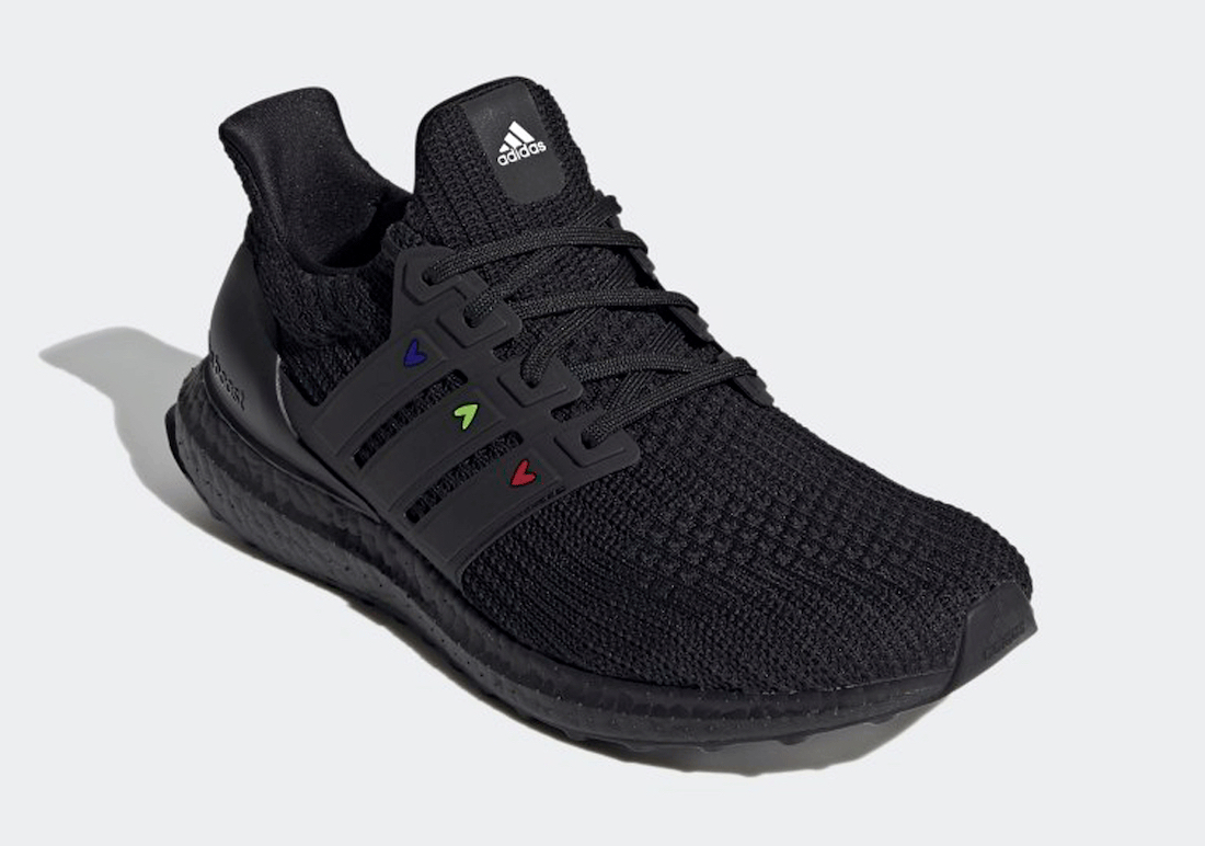 adidas Ultra Boost 4.0 DNA