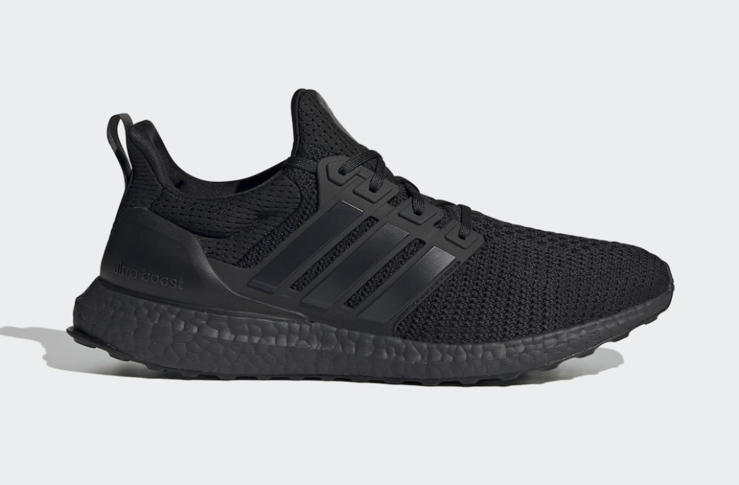 "adidas Ultra Boost DNA ""DFB"""