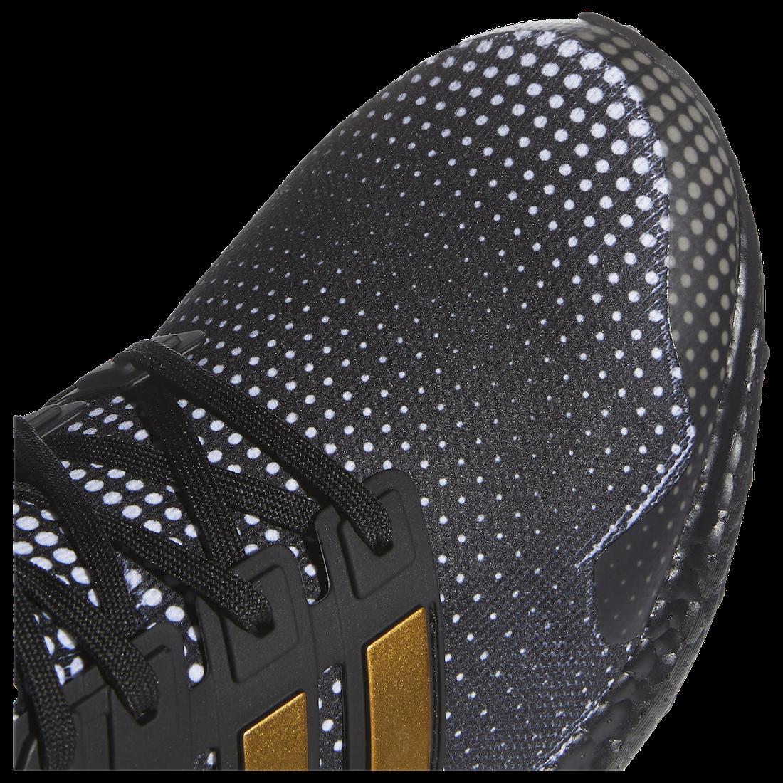 """adidas Ultra Boost DNA """"Patrick Mahomes"""""""