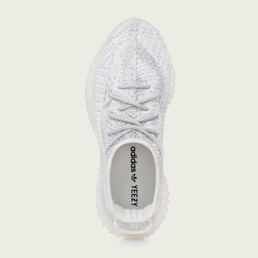 "adidas Yeezy Boost 350 V2 ""Non-Reflective"""