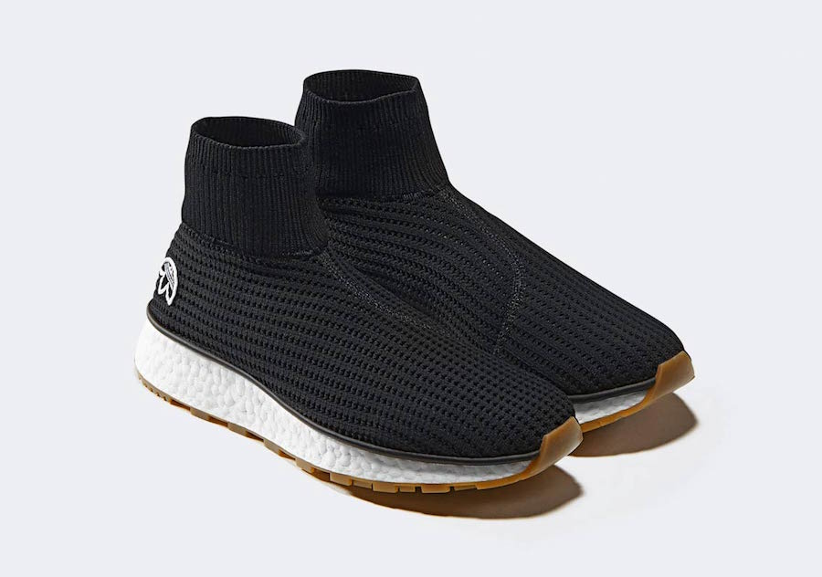 adidas Alexander Wang AW Run