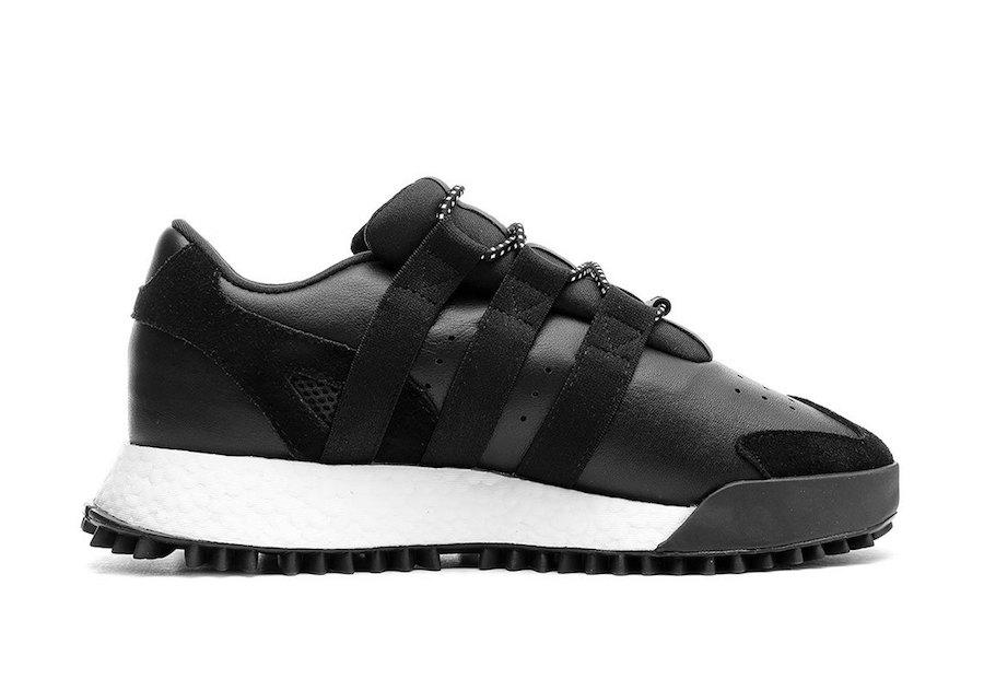Alexander Wang x adidas Wangbody Run