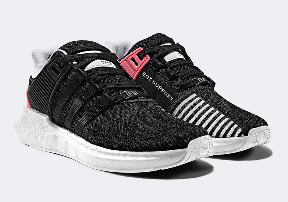 ADIDAS EQT SUPPORT 93 Release Date